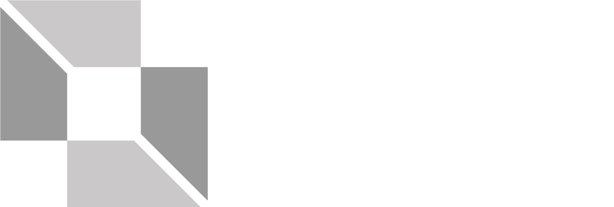 Logo for AACSB accredited